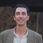 Alvaro Duran