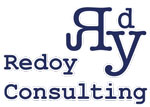 Logos-Redoy-Consulting_web