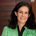 Marta Diaz Barrera