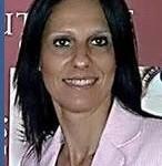 MONICA LOSA