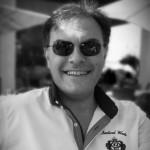 Roberto Castiñeira