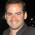 Javier Prior