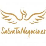 SalvaTuNegocio.es Logo
